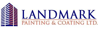 Landmark Painting & Coating Ltd.